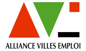 Logo du partenaire alliance