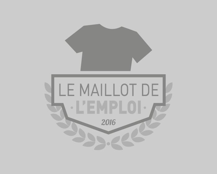 Image du logo du label pour les projets n'ayant pas d'image