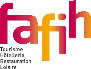 Logo du partenaire fafih