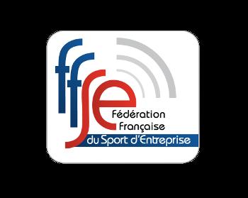Logo de la Fédération Française Sport Entreprise