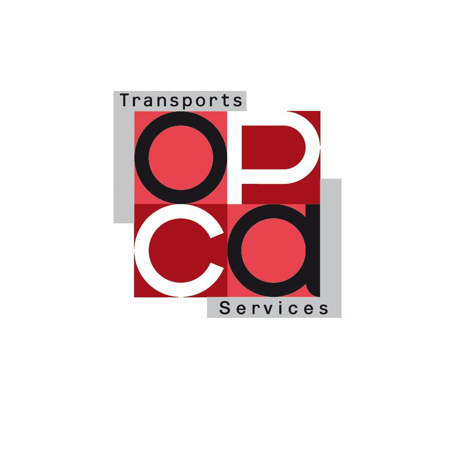 Logo du partenaire opca