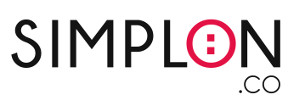 Logo de Simplon.co