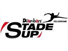 Stade Sup Vélodrome – Diambars Med