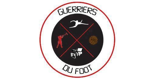 Les Guerrières du Foot Marseillais – Diambars Med