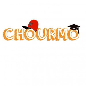 Chourmo – Diambars Med