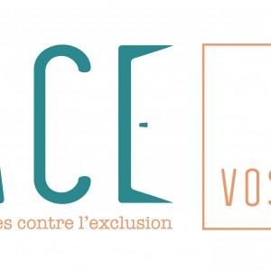 FACE Vosges