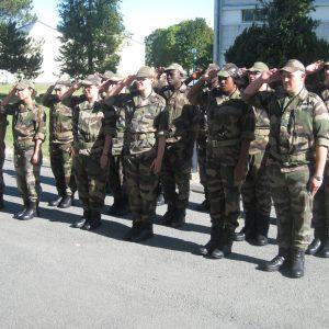 FONDATION AGIR CONTRE L'EXCLUSION MÉTROPOLE EUROPÉENNE DE LILLE