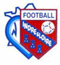 DISTRICT D'INDRE ET LOIRE DE FOOTBALL