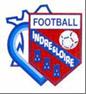DISTRICT D'INDRE ET LOIRE DE FOOTBALL